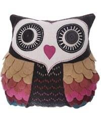 Polštář Giordano Owl