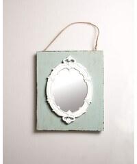 Zrcadlo Victorian