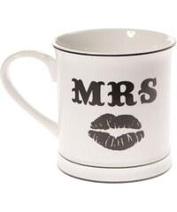 Hrnek Mrs