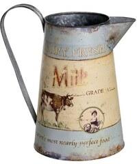 Džbán na mléko Cow Velký