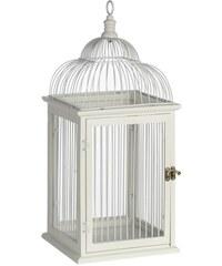 Velký svícen Birdcage