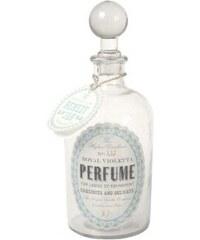 Sklenice na parfém