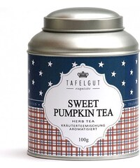 Sweet Pumpkin bylinný čaj 25g Tafelgut