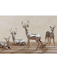Bambi Couple sošky