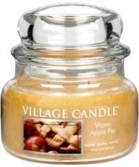 Vonná svíčka, Jablečný koláč 11oz Village Candle
