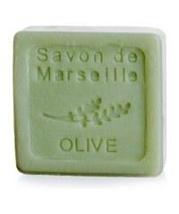 Mýdlo Oliva, 30g Le Chatelard