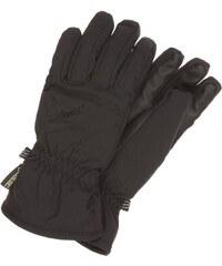 Ziener KAFKA Fingerhandschuh black