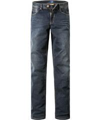 Bugatti pánské kalhoty (jeans) Barcelona 46644/387