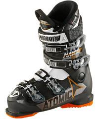 ATOMIC Hawx Magna 90X Skischuhe Herren