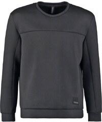 Brooklyn's Own by Rocawear Sweatshirt black