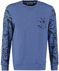 Only & Sons ONSDWAIN Sweatshirt true navy