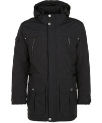 Northland LUCAS Outdoorjacke grey melange