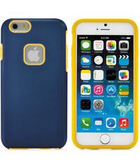 Pouzdro / kryt pro Apple iPhone 6 / 6S - iLuv Regatta, Blue