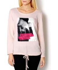 Dámský svetr Maglione