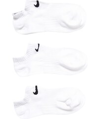 Nike Sportswear Nike - Ponožky