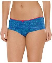 Uncover by Schiesser Damen Slip bikini hipster, 3er Pack