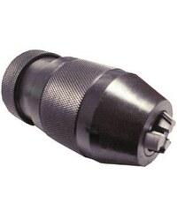 Rychlosklíčidlo strojní kovové 1 - 13 mm/B16 ERBA ER-28052