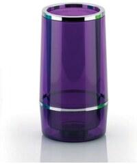 Chladič na víno DALLAS fialový KELA KL-15936