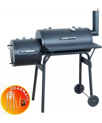 Gril BBQ small G21 G21-6390301