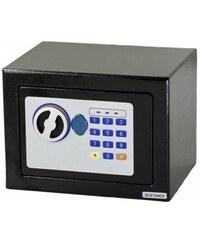 Trezor digitální 230x170x170 mm G21 G21-639220