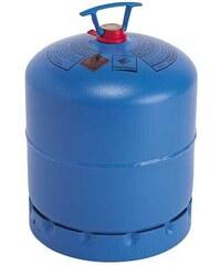 Plynová lahev typ 907 CAMPINGAZ 79785