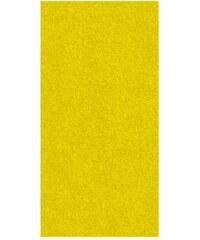Ručník LADESSA 50x100 cm, žlutý KELA KL-22176