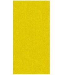 Osuška LADESSA, 100% bavlna, žlutá 70x140cm KELA KL-22178