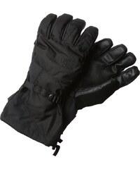 The North Face MOTANA ETIP Fingerhandschuh tnf black