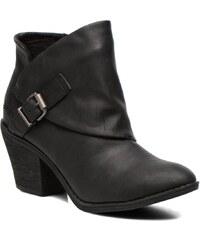 Blowfish - Suba - Stiefeletten & Boots für Damen / schwarz