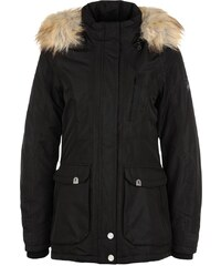 Northland EXO SPORT LUNA Outdoorjacke black