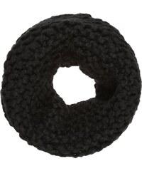 Barts BREE COL Schal black