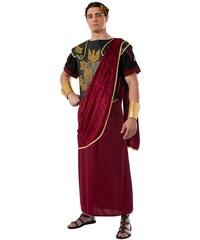 Rubies Kostým Julius Cézar - STD 48 - 54