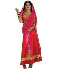 Rubies Kostým Bollywood Beauty - STD - 36/42