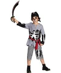 Rubies Duch pirátů - kostým - 116