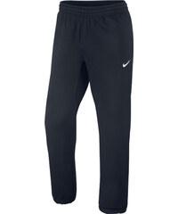 Nike CLUB CUFF PANT-SWOOSH L
