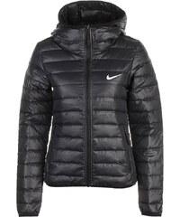 Nike VICTORY 550 HOODED JKT černá L