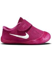 Nike WAFFLE 1 EUR 18.5 (3C US kids)