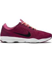 Nike ZOOM FIT W fialová EUR 42 (10 US women)