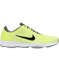 Nike ZOOM FIT W žlutá EUR 38 (7 US women)