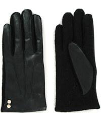 Doca Zimní rukavice 62526