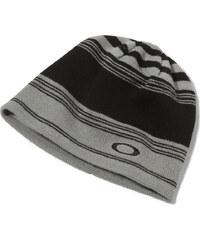Oakley Zimní čepice Rafter Beanie 911029-001 Black
