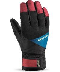Dakine Rukavice Impreza Glove Crimson 1300390-CMS