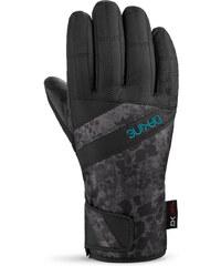 Dakine Rukavice Sienna Glove Leopard 1300420-LPD