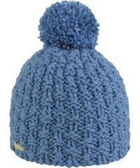 Brekka Zimní čepice B-Pon BRF14K595-DEN