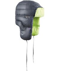 Brekka Zimní beranice Holiday Down Hat BRF15H725-GRY