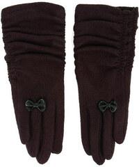 Doca Zimní rukavice 62564
