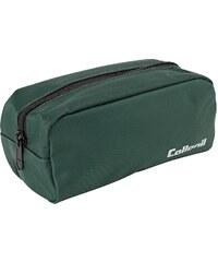 Collonil - Kosmetická taška