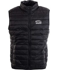 Russell Athletic LIGHT DOWN GILET S
