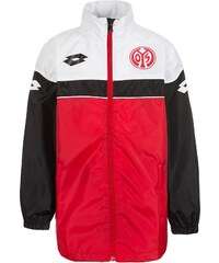 LOTTO FSV Mainz 05 Regenjacke Kinder