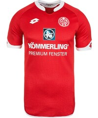 LOTTO FSV Mainz 05 Trikot Home 2015/2016 Herren